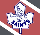 Newmarket SAINTS