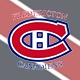 Fredericton CANADIENS
