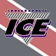 Indianapolis ICE