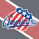 Rochester AMERICANS