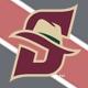 Scottsdale HATTERS
