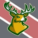 Saskatchewan STAGS