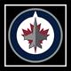 Winnipeg 21